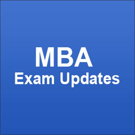 Resume for mba application format
